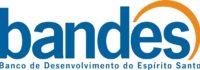 1200px-Logo_Bandes