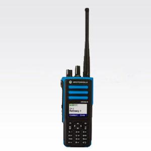 DGP8550EX
