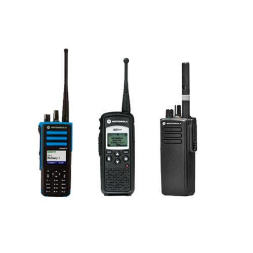 radiocomunic