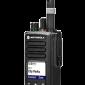 Radio Portatil DGP5550